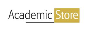 Academic Store Rechten
