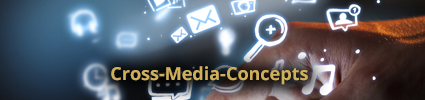 cross-media-concepts